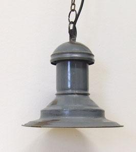 Fabriklampe Nebelhorn