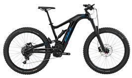 Atom X Carbon Lynx 6 Pro 27,5 +