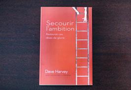 livre: Secourir l'ambition