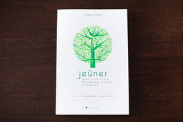 livre: Jeûner