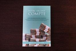 livre: Votre argent compte