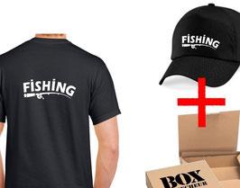 cadeau homme pecheur fishing