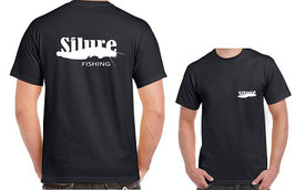 Tee-shirt silure fishing