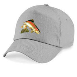 cadeau pêcheur de truite