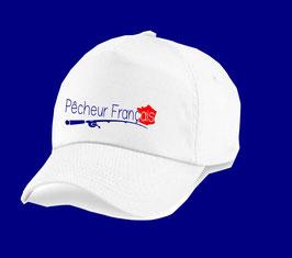 casquette pêcheur de France