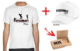 cadeau fishing style