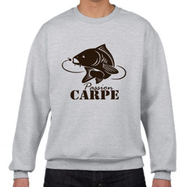Sweat carpe