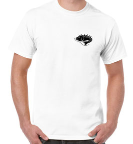 tshirt Authentique leteeshirtdupecheur