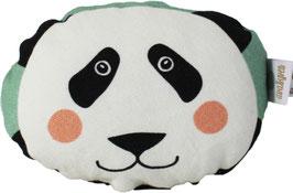"Kinderrassel ""Panda"""