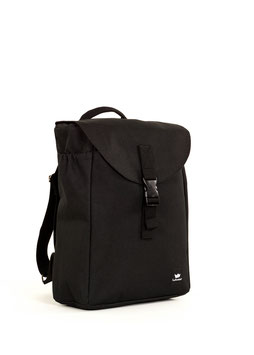 Backpack IKA - newblack