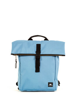 Backpack LUCA - sky blue