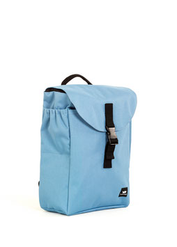 Backpack IKA - sky blue
