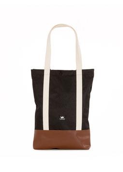 Shopper - newblack