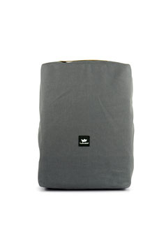 Backpack kalle - grey