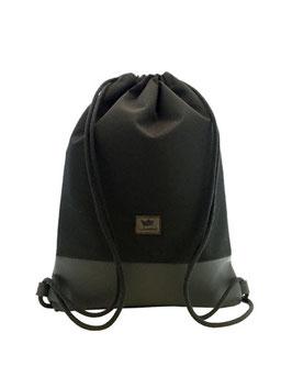 Gym Bag - Pauli