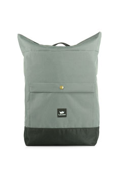 Barrio Bag - black/grey