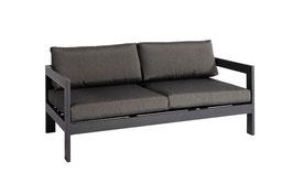 Vigo 2er Sofa