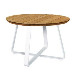 Galati Tisch Rund