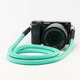Kameragurt minze - Camerastrap mint