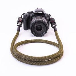 Kameragurt khaki - Camerastrap khaki - Peak Design
