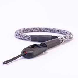 Handschlaufe grau - Loop grey