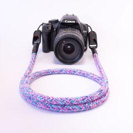 Kameragurt einhorn - Camerastrap unicorn - Peak Design