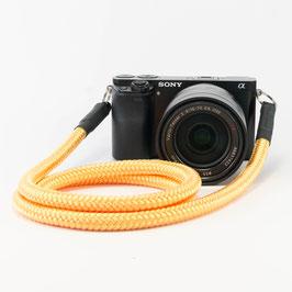 Kameragurt butter - Camerastrap butter