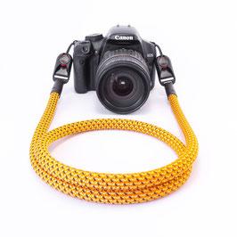 Kameragurt flame - Camerastrap flame - Peak Design