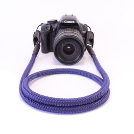 Kameragurt dunkelblau - Camerastrap darkblue -Peak Design