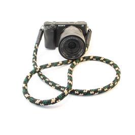 Kameragurt hunter - Camerastrap hunter