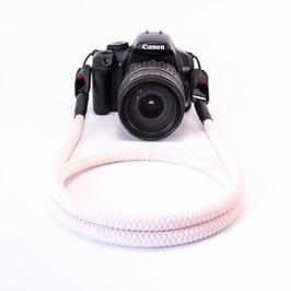 Kameragurt weiß - Camerastrap white - Peak Design