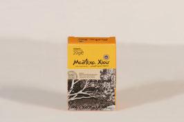 "Chios Mastix Gum ""Tränen"" groß Papierbox (20 g)"