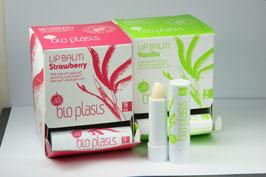 bio plasis Lippenpflegestift (4,5 g)