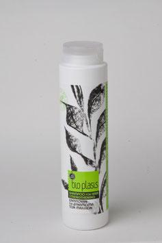 bio plasis Shampoo für stärkeres Haar (300 ml)