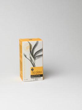 bio plasis  Serum-Augengel (30 ml)