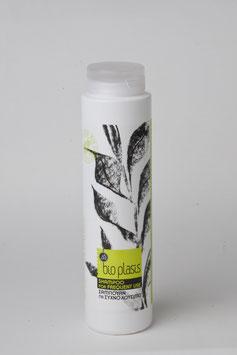 bio plasis Shampoo für häufiges Waschen (300 ml)