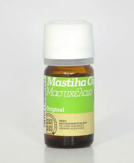 Chios Mastix Ätherisches Öl (10 ml)