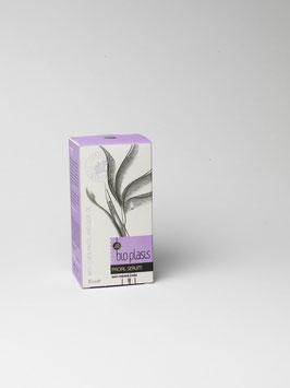 bio plasis Gesichts Serum (30 ml)