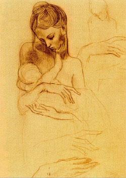 GOLDEN REBIRTH - Erlebe deine vollkommene Geburt und kreiere einen goldenen Bewusstseins-Faden des Gelingens