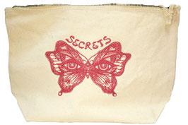 Assessore Tasche Secrets