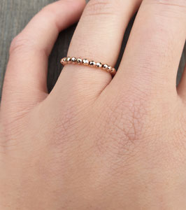 All In Rosé Ring