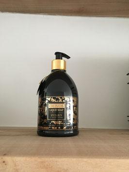 Olivos: Liquid Soap