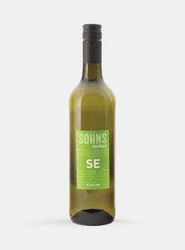 Weingut Sohns Riesling SE