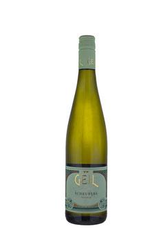 Weingut Geil Scheurebe