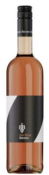 Weingut Bender Rosé