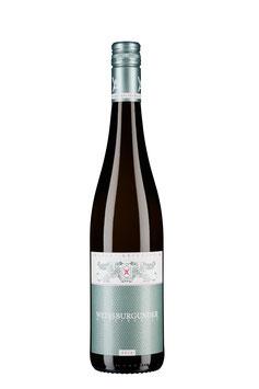 Weingut Andres Weißburgunder / Chardonnay