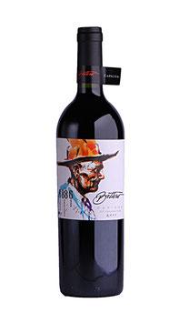 Bottero Wines Capicua Cabernet Sauvignon