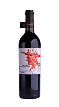 Bottero Wines Capicua Syrah