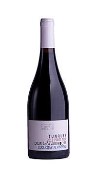 Vina Tunquen Pinot Noir