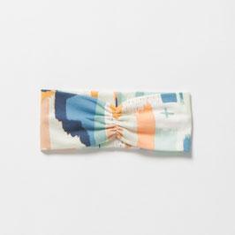 hair ribbon // IDA art